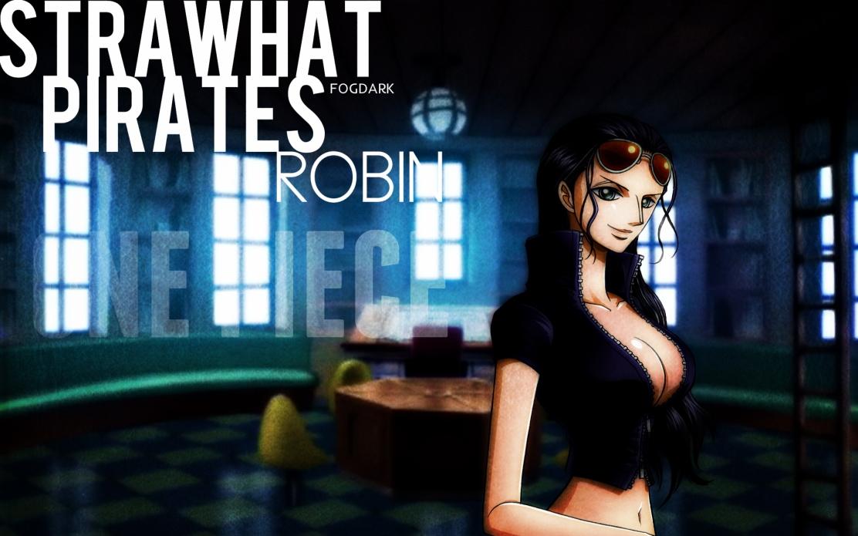 straw_hat_pirates__robin__by_fogdark-d5vz4ie