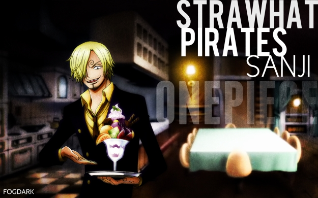 straw_hat_pirates__sanji__by_fogdark-d5vqchg