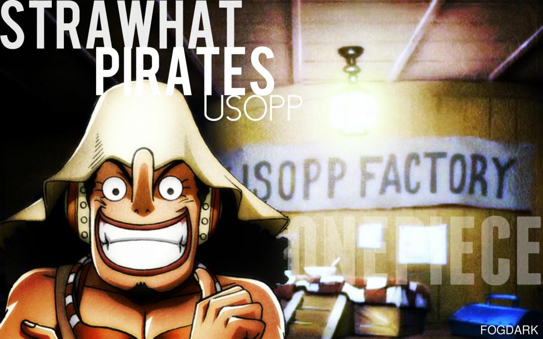 straw_hat_pirates__usopp__by_fogdark-d5x2vbn