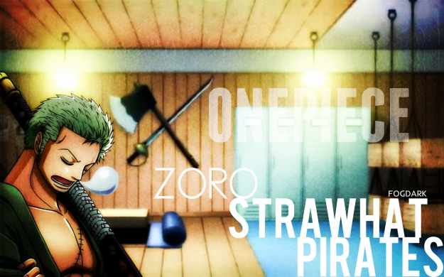 straw_hat_pirates__zoro__by_fogdark-d5x9w8x