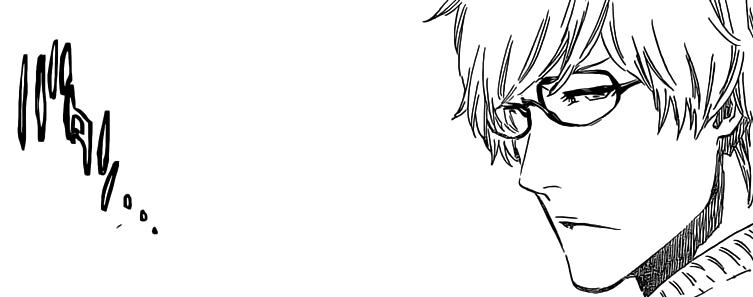 Younger Ryuken Ishida