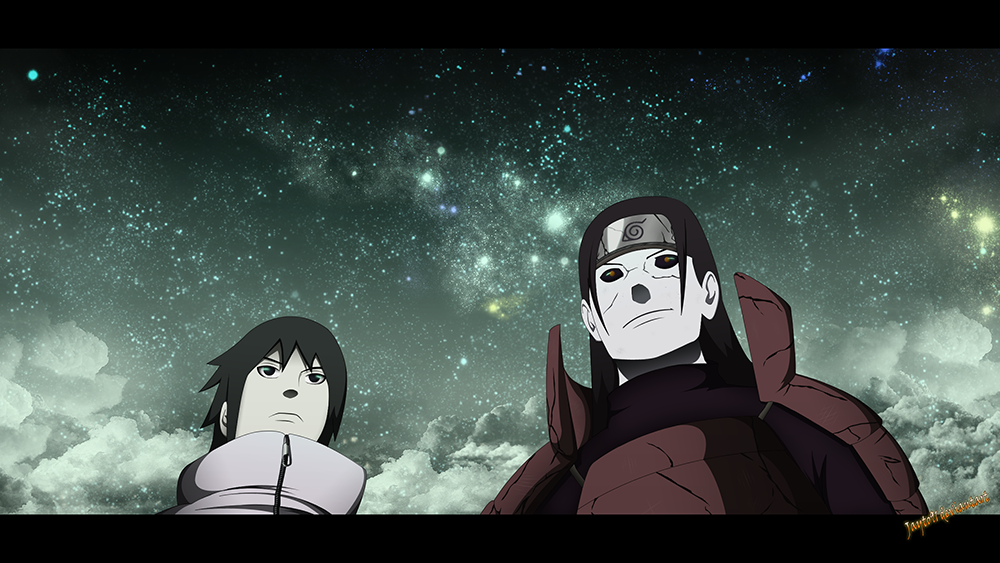 a_bit_of_hope___uchiha_and_senju__manga_627_by_jayto91-d61jwon