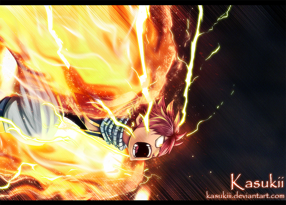 fairy_tail_326___lightning_flame_dragon_mode_by_kasukiii-d60tqql
