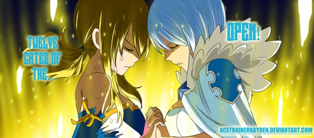 fairy_tail_328_by_acetrainerkayden-d62dz9s