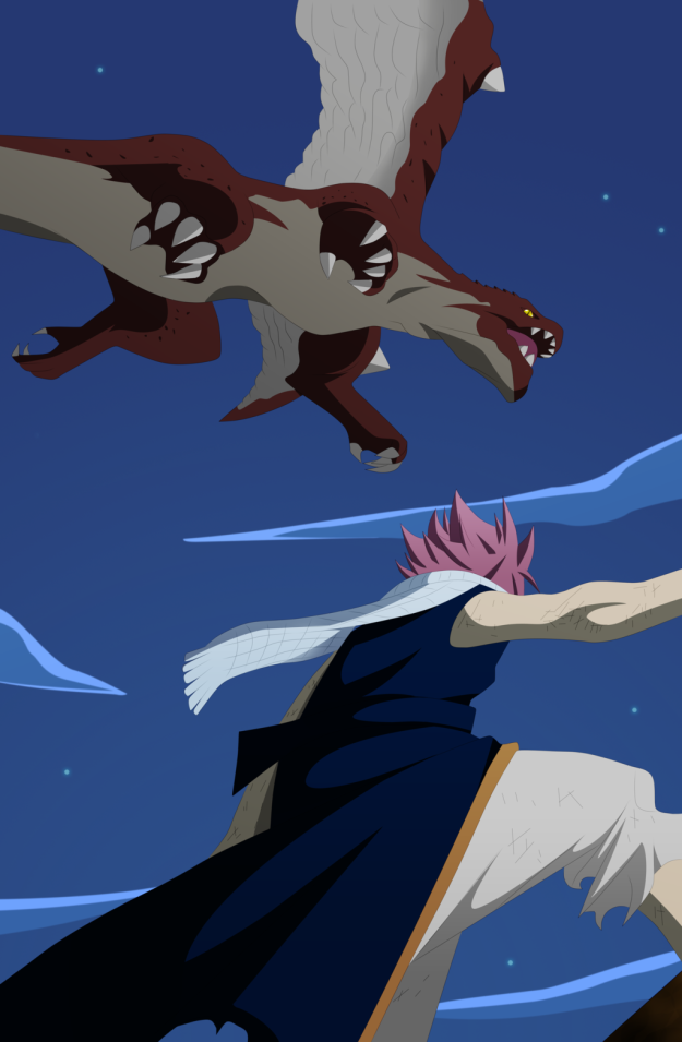 fairy_tail___manga_color_328_by_lworldchiefl-d62dtbv