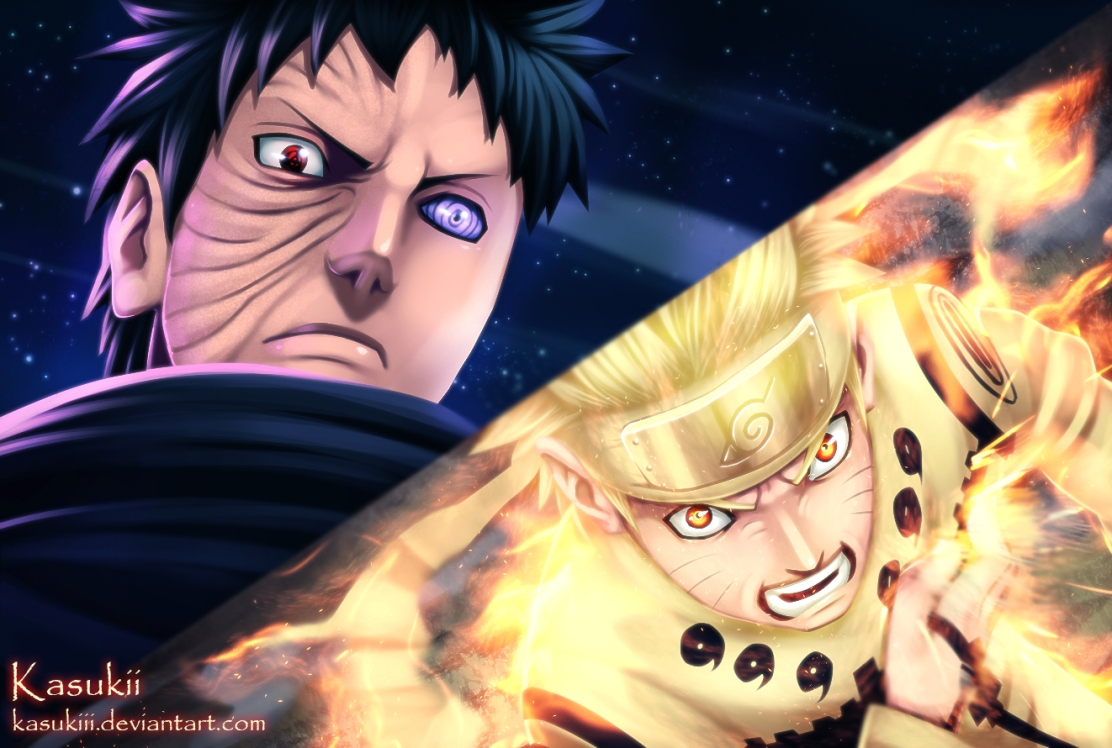naruto_628___here_and_from_now_on_by_kasukiii-d62qhn7