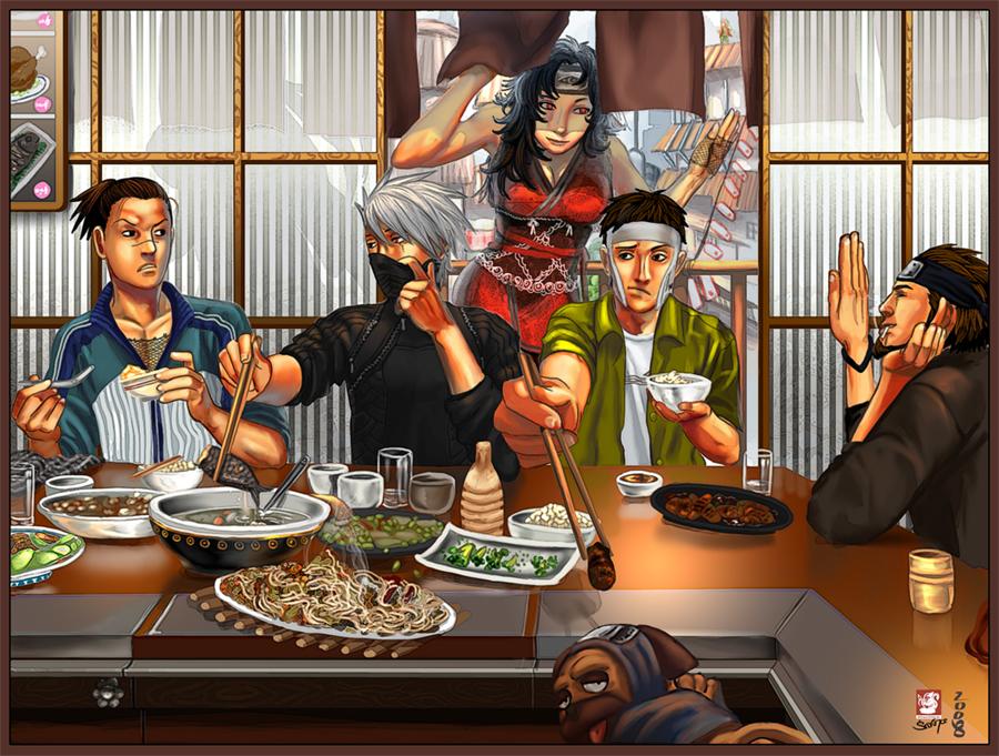 Sensei's Day ... Juvia Lockser Tumblr