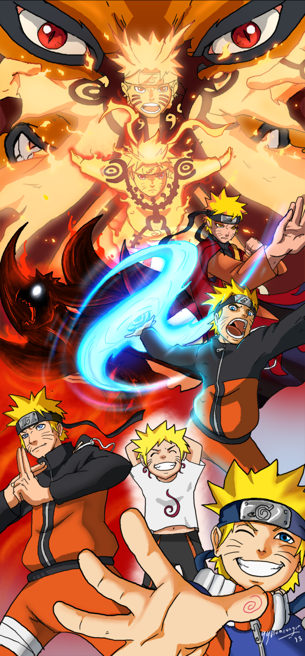 naruto_evolution_of_a_hero__by_jazylh-d61t3j7