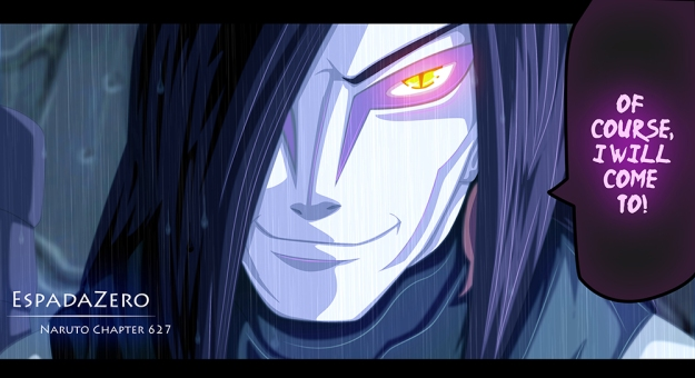 naruto_shippuden_627___of_course_i_will_come_to__by_espadazero-d6199s5