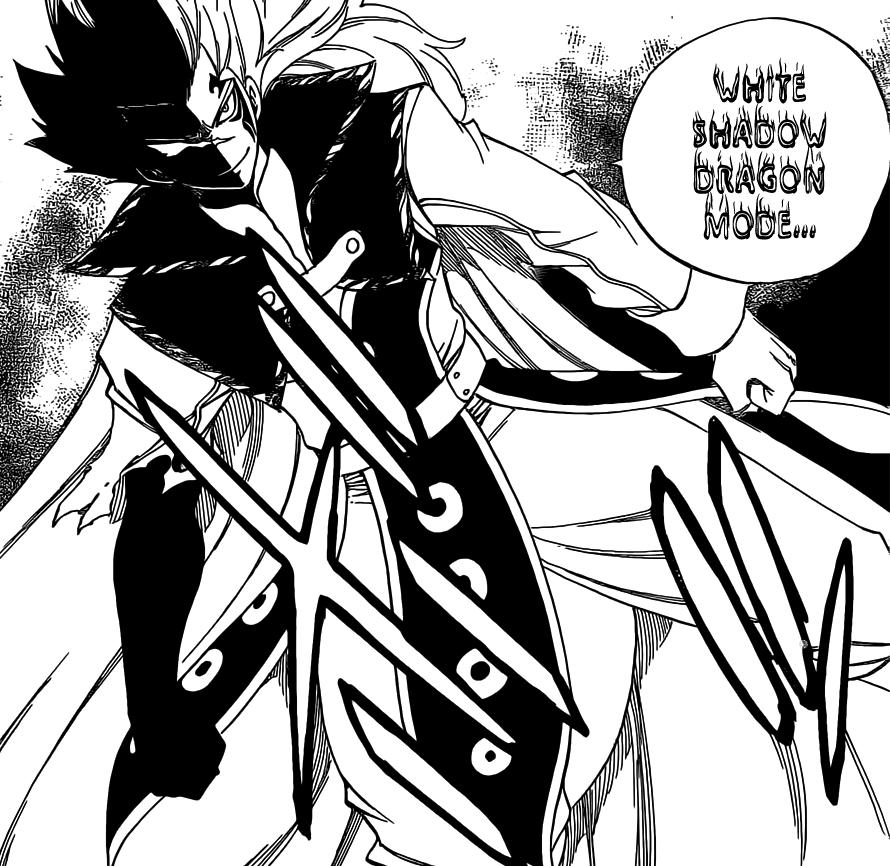Lucy To Close Eclipse Gate Natsu S Dragon Mode Fairy