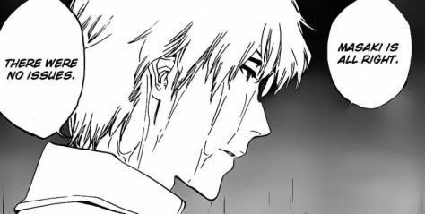 Ryuken Masaki is alright
