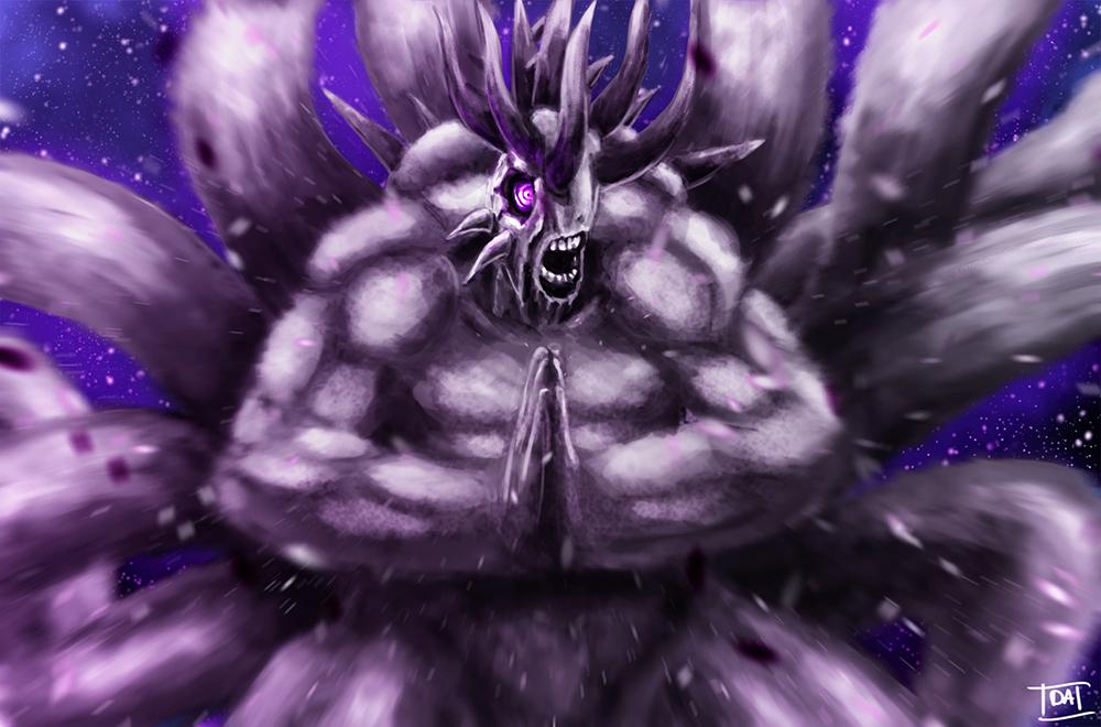 Image Result For Anime Wallpaper Skya
