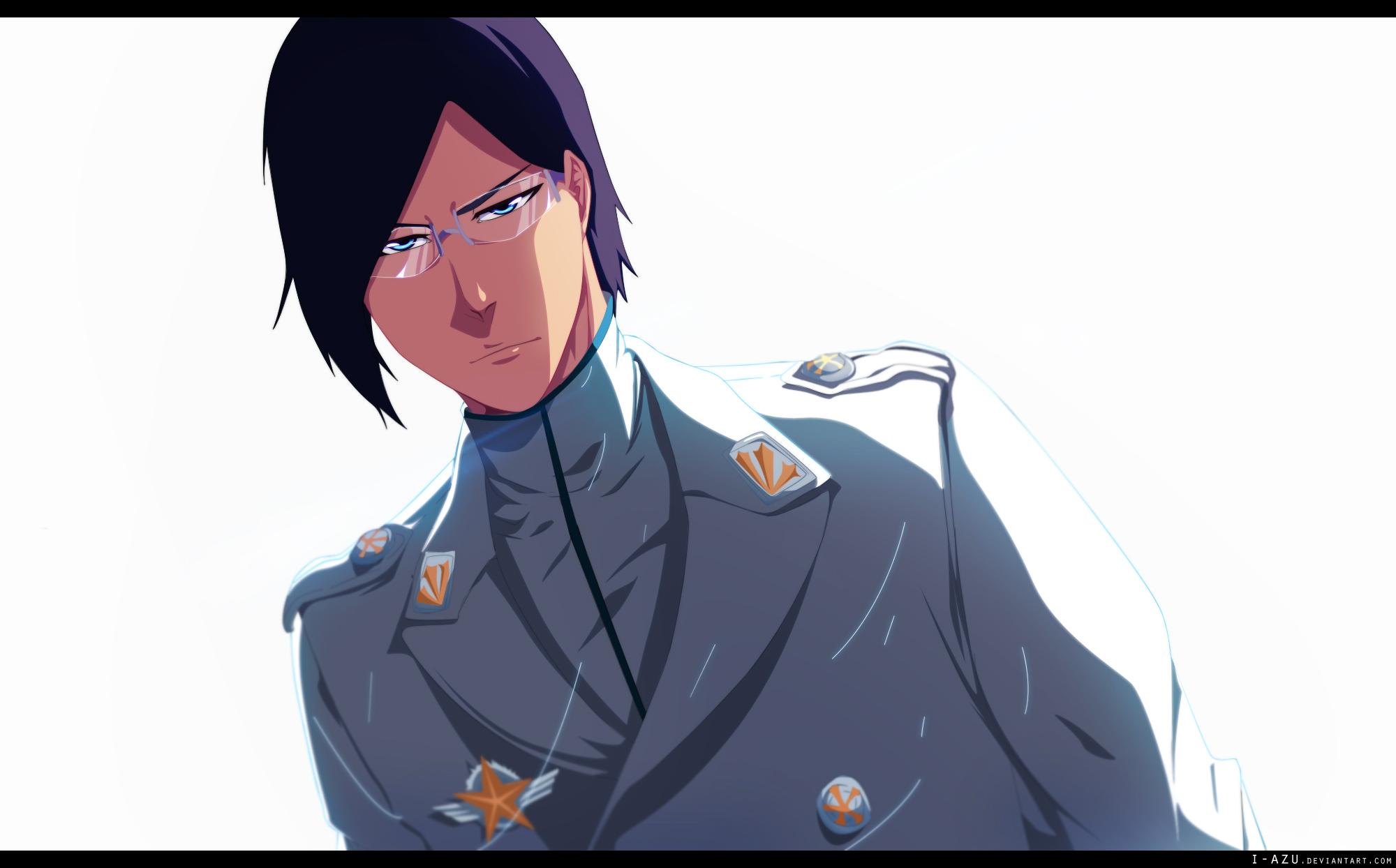 Hey yo There [Kon] Bleach_537___prince_of_light_by_i_azu-d65g3zc1