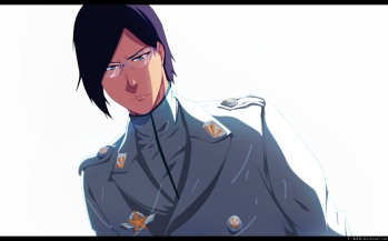 bleach_537___prince_of_light_by_i_azu-d65g3zc