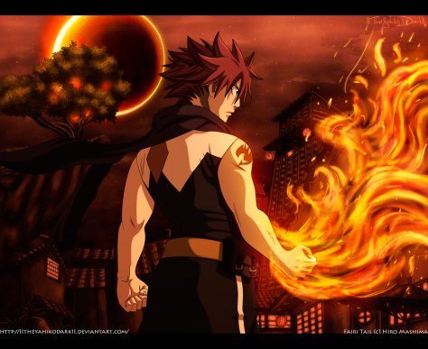 fairy_tail_332_fire_bird_by_iitheyahikodarkii-d66prlq