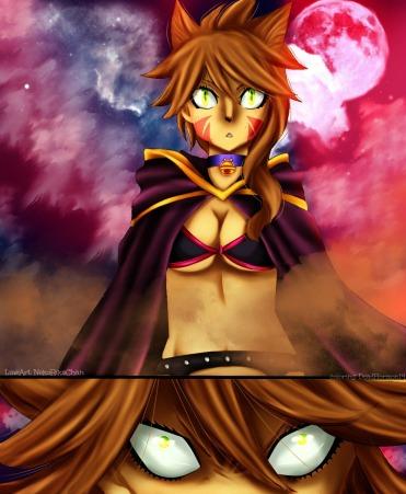 fairy_tail___milianna_by_deadhorizon14-d65t0u5