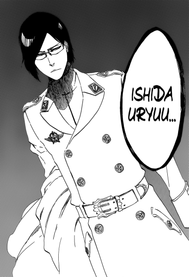 Uryu joins Quincy Army