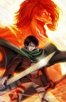 attack_on_titan___eren_jaeger_by_mayshing-d668v06