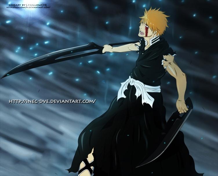 bleach_542___those_zangetsu_by_inec_dve-d69z6j4