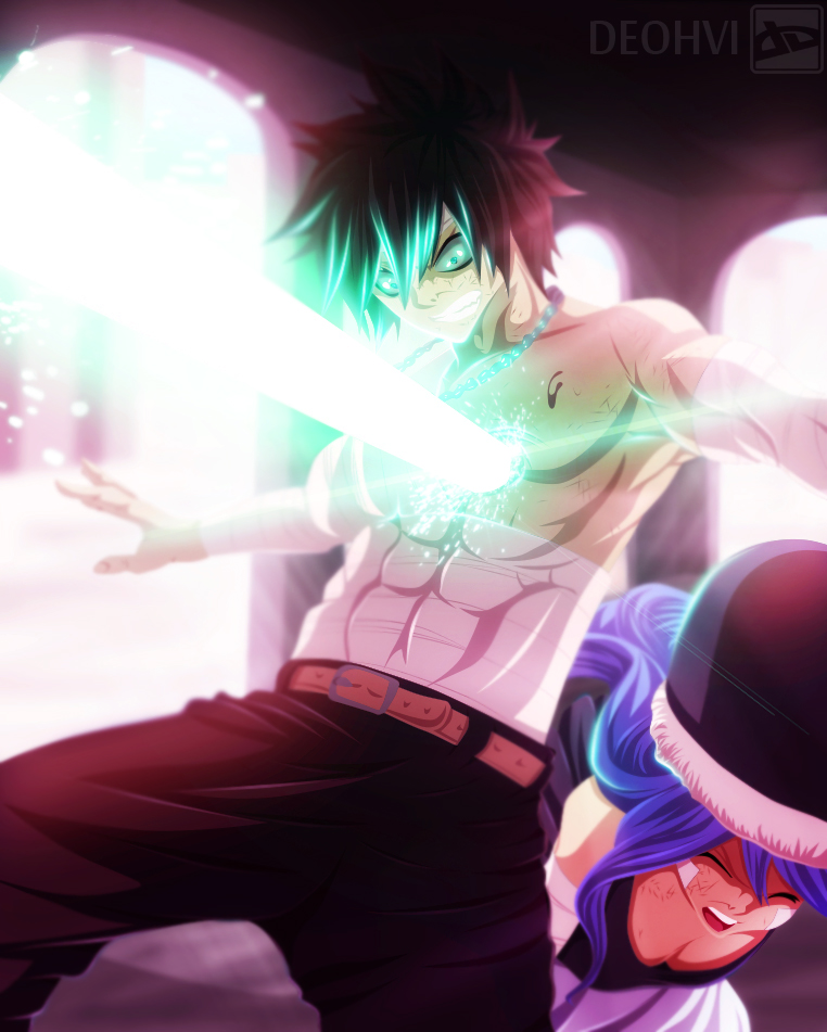 fairy_tail_334___coloring___gray_s_death__scene_by_deohvi-d686ax8