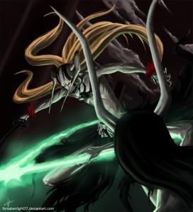 ichigo_vs_ulquiorra_by_forsakenlight77-d32bdya