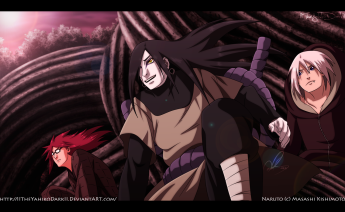 naruto_634_whatwill_be_the_truth_by_iitheyahikodarkii-d6938wy