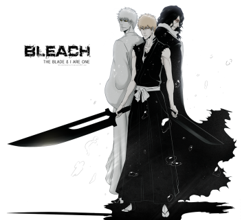 the_blade_and_i_are_one___bleach_by_divineimmortality-d69zsio