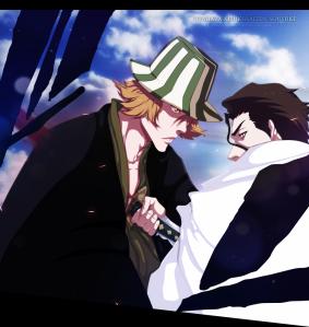 urahara_vs_aizen_by_minatosama207-d4s6rhw