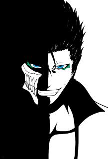 eye_in_the_dark__6_by_allmanette-d6dvzwx