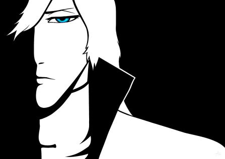 eye_in_the_dark__b_by_allmanette-d6c82pm