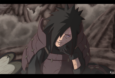 madara_637__i_failed____by_rikimaru_uchiha-d6c6nok