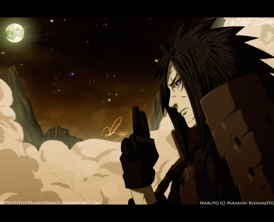 naruto_637_all_or_nothing_alive_by_iitheyahikodarkii-d6c43gd