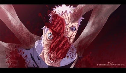 naruto_640___obito_s_inner_battle_by_the103orjagrat-d6f98fn