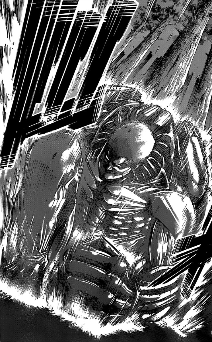 Attack on titan mikasa ackerman slideshow - 1 6