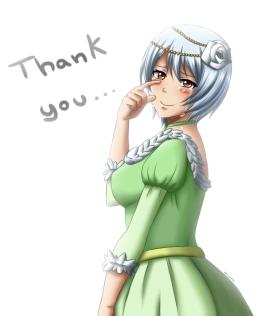 thank_you_by_adricarra-d6cdk2h