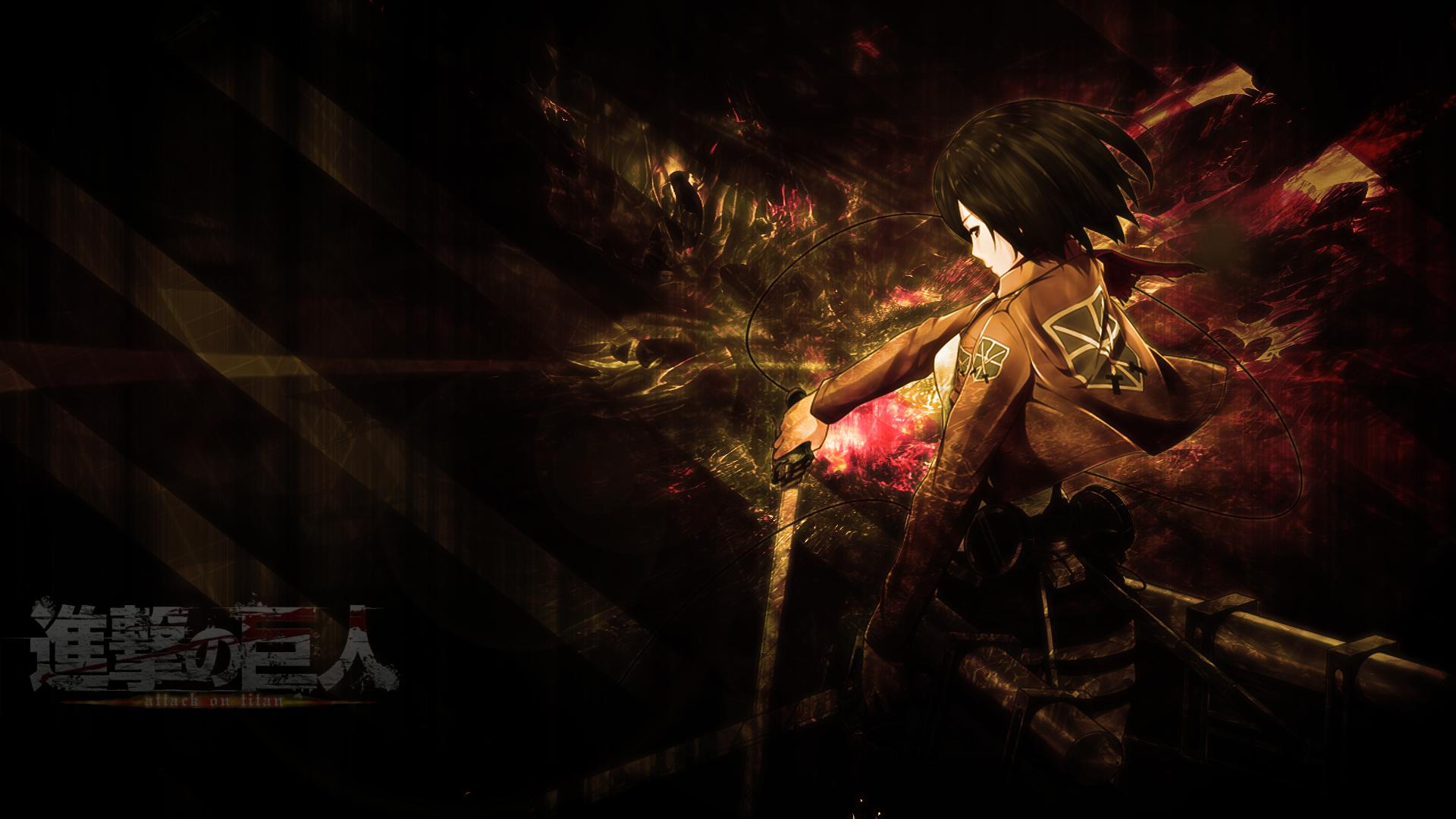 Wonderful Wallpaper High Quality Attack On Titan - cneukcn_by_skeptec-d6iajpu1  Perfect Image Reference_23826.jpg
