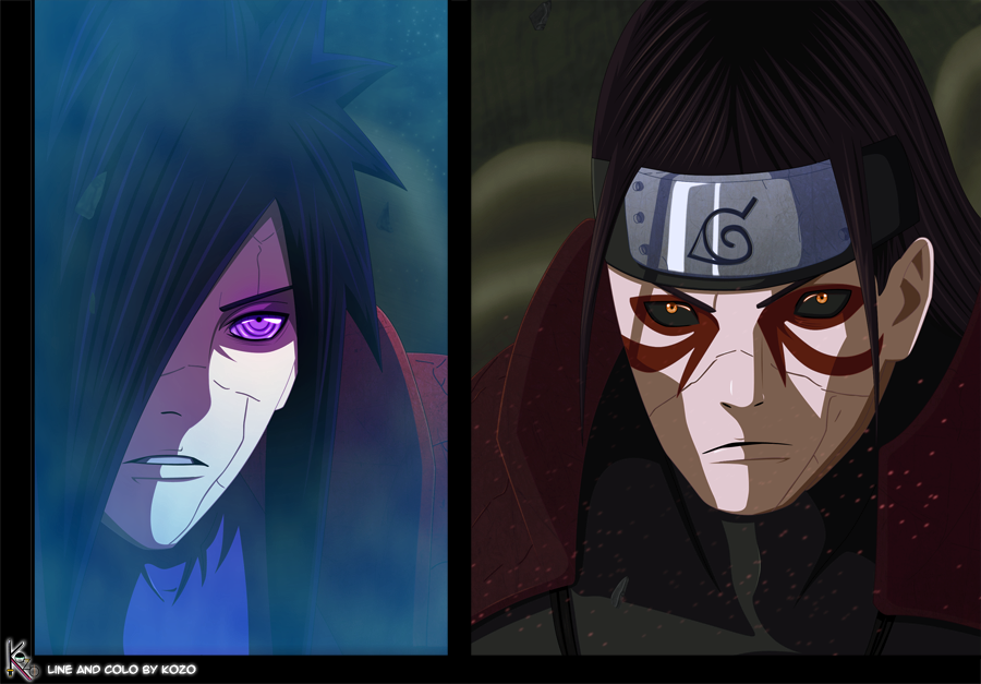 900 x 627 png 507kBNaruto