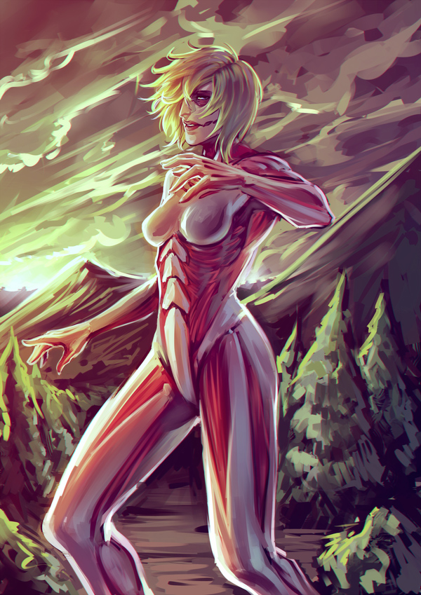 the_female_titan_by_moni158-d6hwzc7