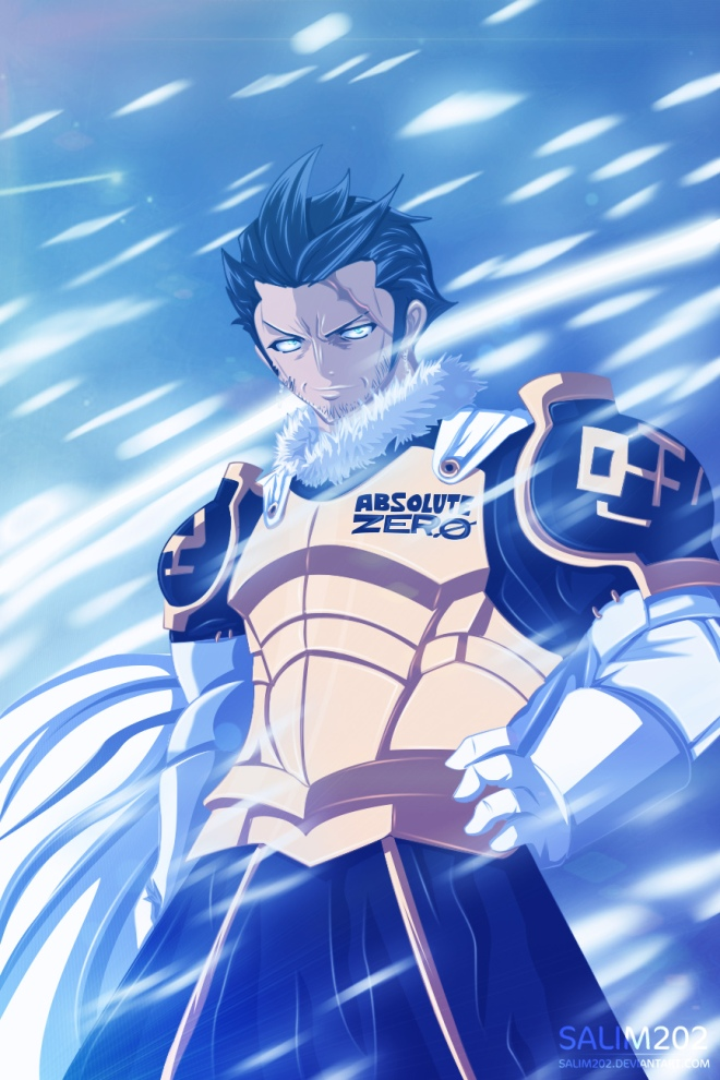 absolute_zero_s_silver___fairy_tail_by_salim202-d6o6igq