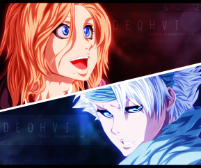 bleach_548___its_not_that_bad_by_deohvi-d6m5ywd