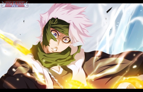 bleach_550___bankailess_captain_xd_by_i_azu-d6o3hba