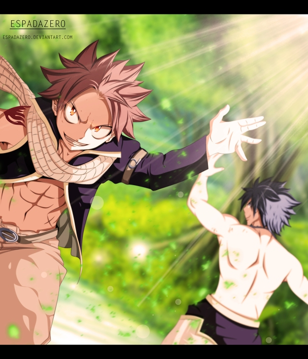 Fairy Tail 352 Fairy_tail_351___taking_care_of_business__by_espadazero-d6m54rc