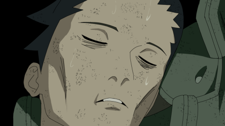 naruto_647__shikamaru___by_fanklor-d6my3mh
