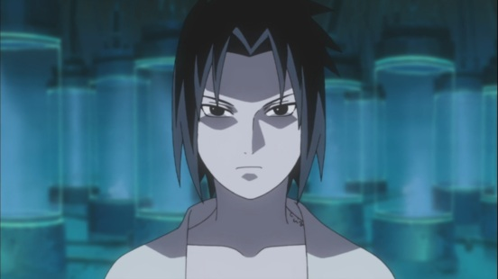 Naruto shippuden episode 331 online dating 4