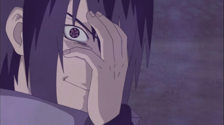 Sasuke Goes To War! Orochimaru's Plans – Naruto Shippuden ...