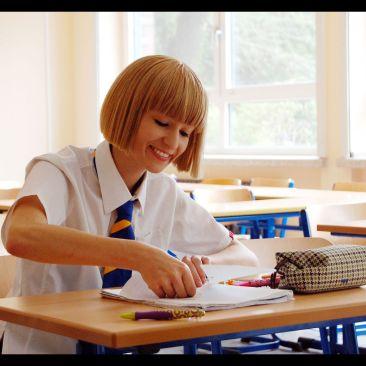 Bleach Paper Plane Hirako Shinji by amyschn