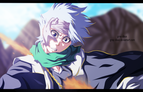 bleach_550___hitsigaya_toshiro_s_death_by_gray_dous-d6o42qj