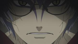 Every Jutsu Has a Weakness Kabuto
