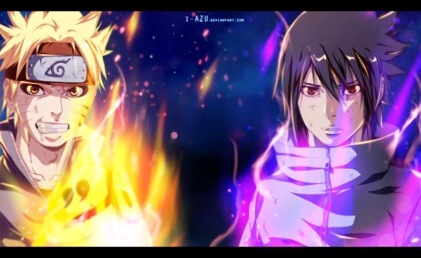 naruto_650___let_s_finish_this___by_i_azu-d6pwy7p