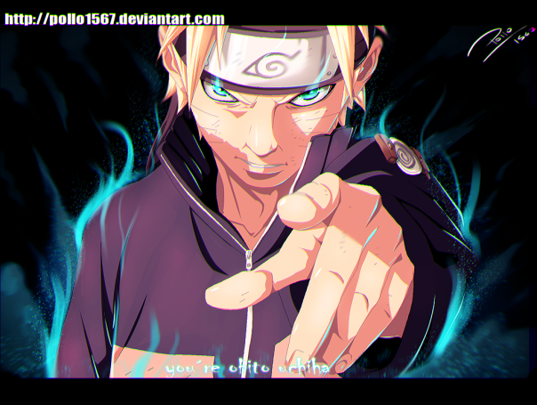 naruto_652____you_re_obito_uchiha_by_pollo1567-d6rif8y
